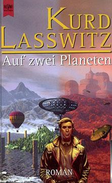 На двох планетах (Auf Zwei Planeten)
